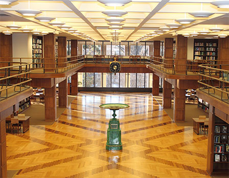 linda-hall-library
